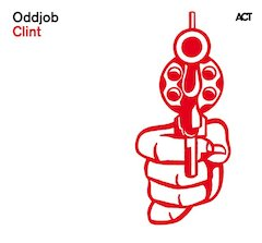 Oddjob - CLINT [February 26, 2010, ACT]