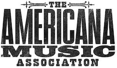 Americana Board of Directors Revise Mission Statement, Appoint Executive Committee And Set Goals For Future Growth