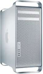 Apple Introduces New Mac Pro