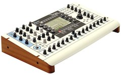 Arturia Updates The Origin Firmware To v 1.0.6