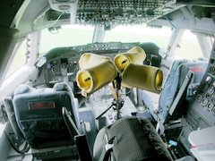 Interior Acoustics Of A Boeing 747 Jumbo Jet Released For Altiverb
