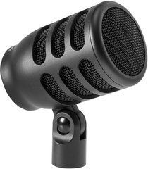 Two New Touring Gear (TG) Series Beyerdynamic Microphones Perfect the Music Experience