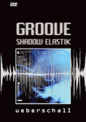 Big Fish Audio Releases Groove Shadow