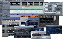 Cakewalk® Releases Sonar 7 Producer Edition
