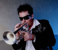 Scott Browne Named as Endorsing Artist for Conn-Selmer