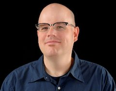 Hugh Gilmartin Joins D'Addario As New Artist Relations Manager [ Winter NAMM 2007 ]