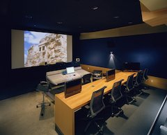 Levels Audio Post Installs Five Digidesign Icon Systems In Its New HD Facility [ Winter NAMM 2007 ]