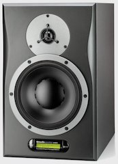 Dynaudio Acoustics AIR 12 Monitor Now Shipping