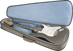 Fender® Presents Limited Edition John Mayer Stratocaster® [ Summer NAMM 2007 ]