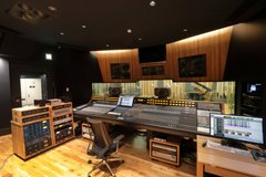 Genelec Monitors Immerse New Tokyo College of Music Campus