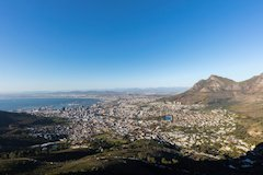 "Cape Town selected as 2020 International Jazz Day Global Host City: ""A recognition of South Africa's strong commitment to cultural diplomacy"""