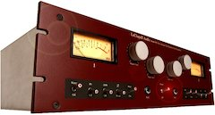 Mammoth Sound & Vision Turns To Lachapell Audio's 992 TLS Preamplifier