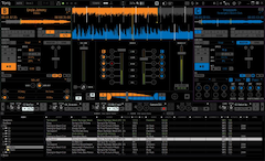 Avid Annouces M-Audio Torq 2.0 — Next-Generation DJ Software Delivers Open Platform for Creative Performance and Production