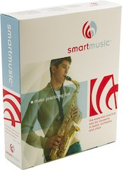 Large Ensemble Titles Expand SmartMusic's Breadth and Depth
