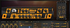Markbass releases powerful bass amp plugin for Mac and PC