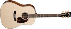 Martin Guitar Continues To Innovate With New Products