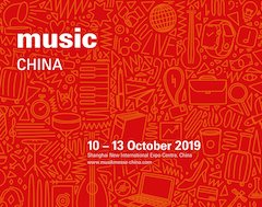 2019 Edition of Music China Pulls Out All the Stops With a Well-rounded Fringe Programme