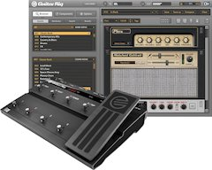 Guitar Rig 3 Demo Version Now Available!