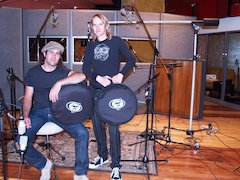 Protection Racket Cases Announces New Endorsee's