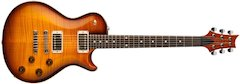 PRS Guitars Offers New 'Stripped' 58 Model