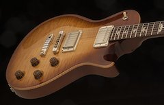 PRS Guitars Brings the SC245 Back into its Lineup