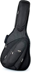 Ritter Releases New Classic Guitar Bag