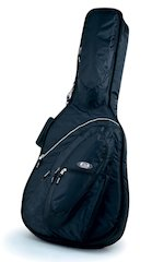 Ritter Releases New Junior Guitar Bag