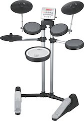Roland HD-3 V-Drums Lite Now Available