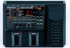 Roland U.S. Launches Guitar Synth Challenge