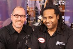 Seymour Duncan Expands Its Marketing & Sales Teams