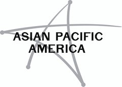 Smithsonian Folkways Recordings Announces Launch of Asian Pacific America Series