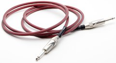 Solid Cables™ Redefines Instrument Cable Standards