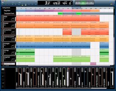 Steinberg Launches New Entry- Level Music Creation And Performance Software: Sequel