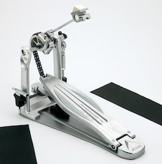 Tama Introduces New Speed Cobra Pedal