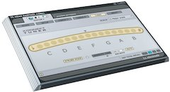 TC Electronic Adds Chromatic Tuner To Konnekt 24D Interface [ Winter NAMM 2007 ]