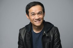 Universal Music Group Announces Strategic Southeast Asia Expansion & Appoints Calvin Wong CEO for the Region