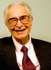 Dave Brubeck: Legacy Of A Legend — New Double-CD Anthology Celebrates Jazz Ambassador's 90th Birthday On December 6th
