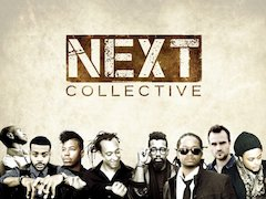 NEXT Collective Is…