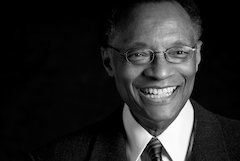 Ramsey Lewis to Release Concord Jazz Debut, Songs From the Heart: Ramsey Plays Ramsey, Available September 29