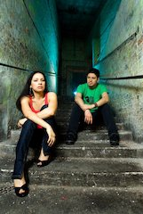 Rodrigo Y Gabriela's Debut Album Surges Onto Top Half Of Billboard's Top 200 Album Chart