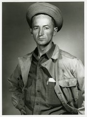Definitive Woody Guthrie Collection American Radical Patriot Coming From Rounder Records On October 22