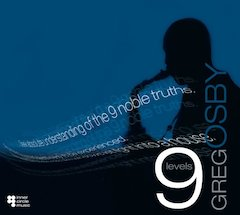 Acclaimed Saxophonist Greg Osby Releases 9 Levels