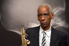 Roscoe Mitchell, Gerald Clayton, & Marilyn Bergman Receive Awards At ASCAP Jazz Awards