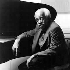 Sixteenth Annual Don Redman Jazz Heritage Awards & Concert Honors Barry Harris And Rufus Reid