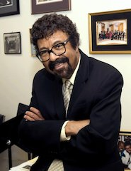 Indiana University mourns David Baker, distinguished professor and jazz legend