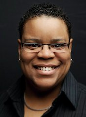 Trumpeter Tanya Darby Announced as Brass Department Chair at Boston's Berklee College of Music Beginning January 2019