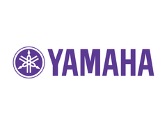 Yamaha U.S. Subsidiary, Yamaha Guitar Group, Inc., Acquires the Ampeg Bass Amplifier Brand and Business Operations