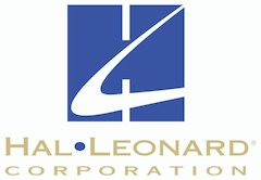 Hal Leonard LLC Announces the Purchase of the Printed Music and Retail Divisions of The Music Sales Group