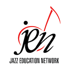 Jazz Education Network JEN Conference
