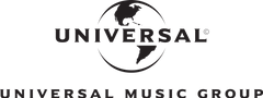 Universal Music Classics and Jazz Announces New Global Structure